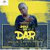 Audio | Kachun Mc-  Amina Wa Dar | Download Mp3