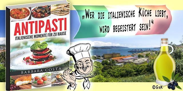 http://www.geschenkbuch-kiste.de/2016/05/26/antipasti-italienische-momente-fuer-zu-hause/