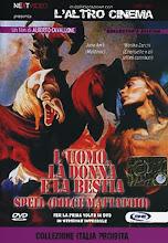 L' Uomo la donna e la bestia (1977)