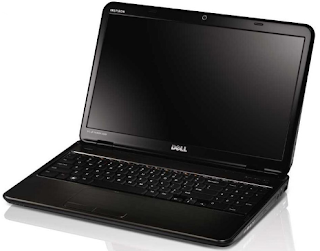 Dell N5040 Drivers windows 7, windows 8, windows 8.1, windows 10