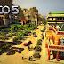 Hari 7/15 - Permainan PC Percuma Epic Games
