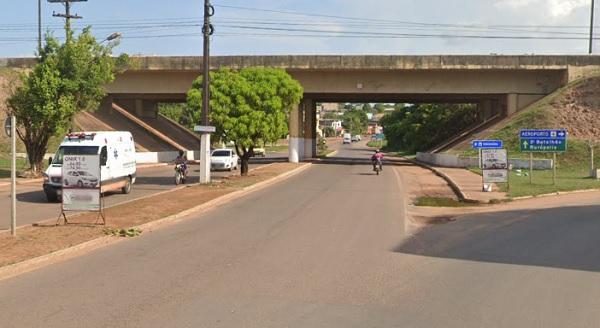 PARÁ: Leilão da BR-163 vencido pelo Consórcio Via Brasil, deixa Santarém de fora do projeto
