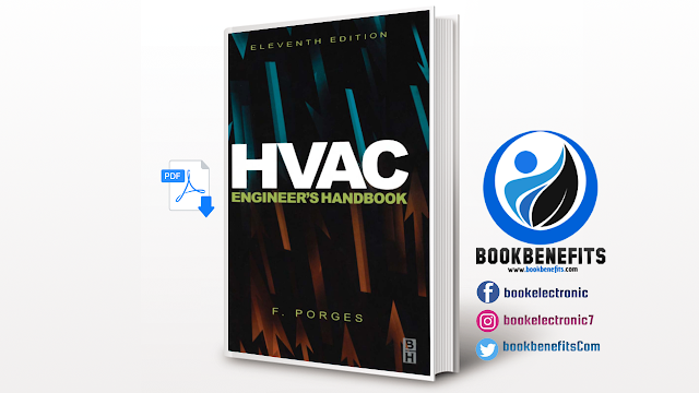 HVAC Engineers Handbook 11th edition Download PDF