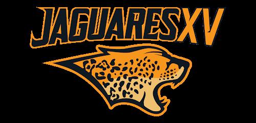 Jaguares XV será el equipo argentino en la SLAR