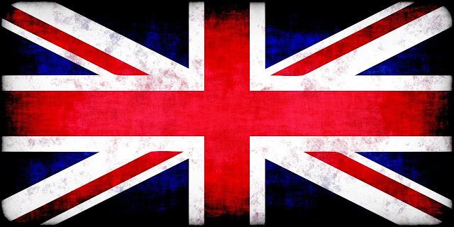 Profil & Informasi tentang Negara Britania Raya [Lengkap]