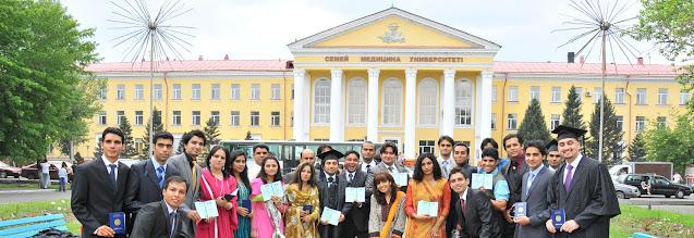 WHY MBBS IN KAZAKHSTAN