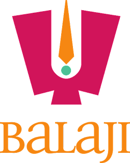 Balaji sells theatrical rights of four upcoming films to Pen Marudhar for Rs 100 cr