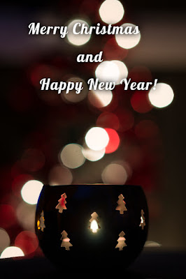 Merry Christmas and Happy New year Quotes Messages Wishes