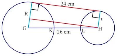 Kunci-Jawaban-Matematika-Ayo-Berlatih-7.4-Kelas-8