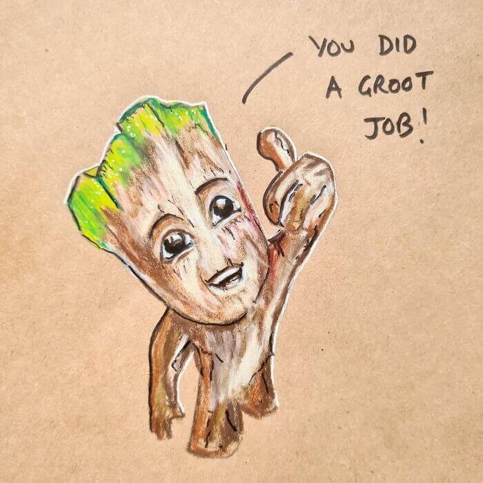 06-You-did-a-Groot-job-sandwichbagdad-www-designstack-co