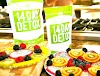 Best detox Cleanse for weight loss 2021 UK and Australia