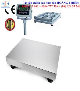 cân bàn yaohua 30kg giá rẻ