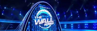 Estreno de The Wall en Telecinco viernes 23 de junio de 2017