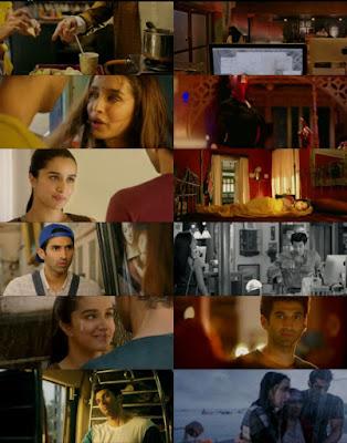 Ok Jaanu Full Movie Download