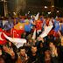 Επιστρέφουν στο κόκκινο οι ελληνοτουρκικές σχέσεις