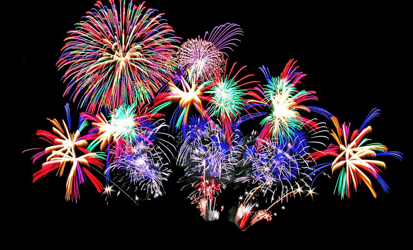 Diwali Hd Png Transparent Diwali Hd Png Images: Festival Fireworks PNG Effects