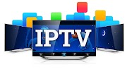 IPTV beINSPORTS ,beOUTQ, OSN, world Channels [08/12/2018] m3u Playlist
