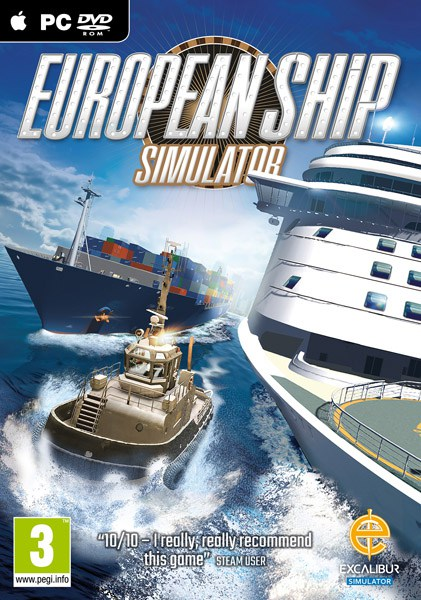 European-Ship-Simulator-pc-game-download-free-full-version