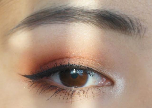 Anastasia Modern Renaissance Palette | makeupwonderland29