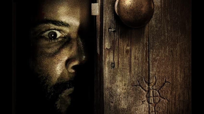 Рецензия на фильм «Заклинание» - необычный хоррор про худу, который подвёл сценарий