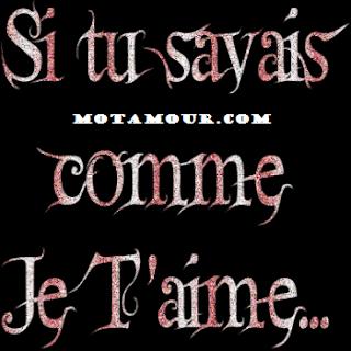 image Poèmes d'amour
