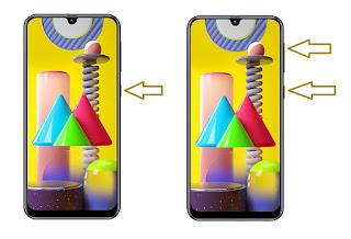 كيف تعمل فورمات لجوال جالاكسي Samsung Galaxy M31  . طريقة فرمتة جالاكسي Galaxy M31  ﻃﺮﻳﻘﺔ عمل فورمات وحذف كلمة المرور جالاكسي M31. طريقة فرمتة هاتف جالاكسي SAMSUNG Galaxy M31 . طريقة فرمتة جالاكسى Hard Reset galaxy M31 . ضبط المصنع من الهاتف  جلاكسي Galaxy M31 المغلق . Hard Reset galaxy M31 ضبط المصنع لموبايل سامسونج M31 - إعادة ضبط المصنع لجهاز جلاكسي SAMSUNG Galaxy M31