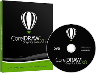 Coreldraw Graphics Suite X8 V18 2 0 840 32 Bit 64 Bit Free Download Download For Free