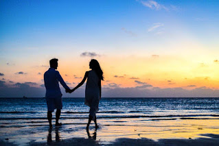 , relation between husband and wife in marathi