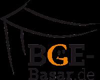 BGE-Basar.de