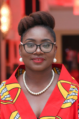 Charterhouse Holds National Women's Summit On March 8