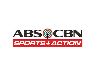 ABS Sports+Action - Nilesat Frequency