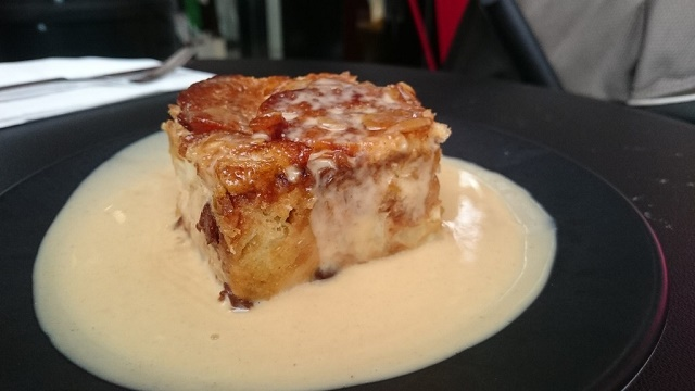 apple pudding in Malayalam
