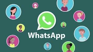 Cara Blokir Undangan Grup Whatsapp