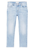 https://www.zalando.be/mango-slim-fit-jeans-bleu-clair-m9121n0ow-k11.html?zoom=true