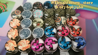 magnet brooch malaysia