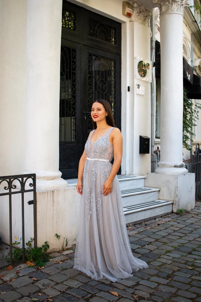 adina nanes everpretty dress