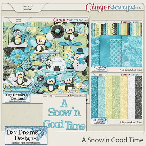 http://store.gingerscraps.net/A-Snow-n-Good-Time-Bundled-Collection-by-Day-Dreams-n-Designs.html