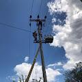 Ini Alasan PLN Pendopo Putuskan Aliran listrik PJU
