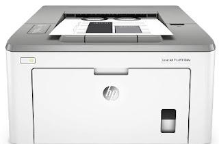 HP Laserjet Pro M118dw Driver Downloads