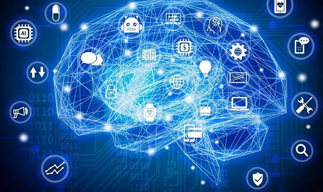 IA : créer une stratégie de marketing numérique avec l'Intelligence Artificielle