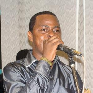 HAMZA KALALA ft. KALALA JUNIOR - NIMEKUSAMEHE | DOWNLOAD AUDIO
