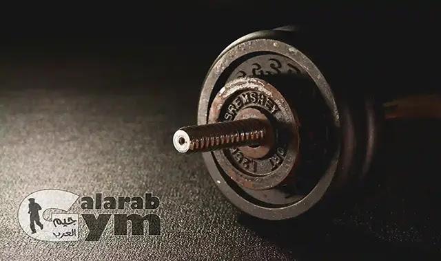 تدريب القوة ليس مجرد تمرين لبناء عضلات البطن!