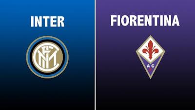 مشاهدة مباراة انتر ميلان ضد فيورنتينا اليوم 13-1-2021 بث مباشر في كأس ايطاليا