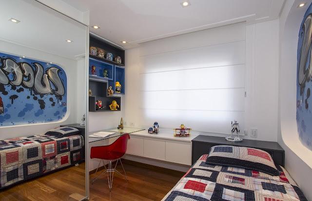 arquitetura-quartos-meninos-decorados