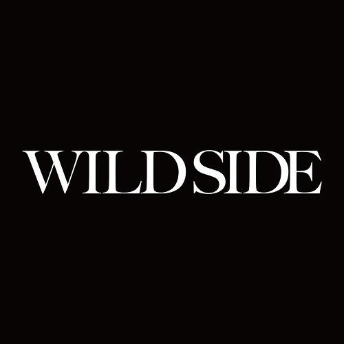 ALI - Wild Side
