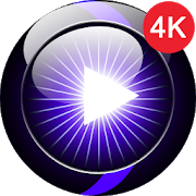 Video Player All Format v1.5.6 Premium Mod