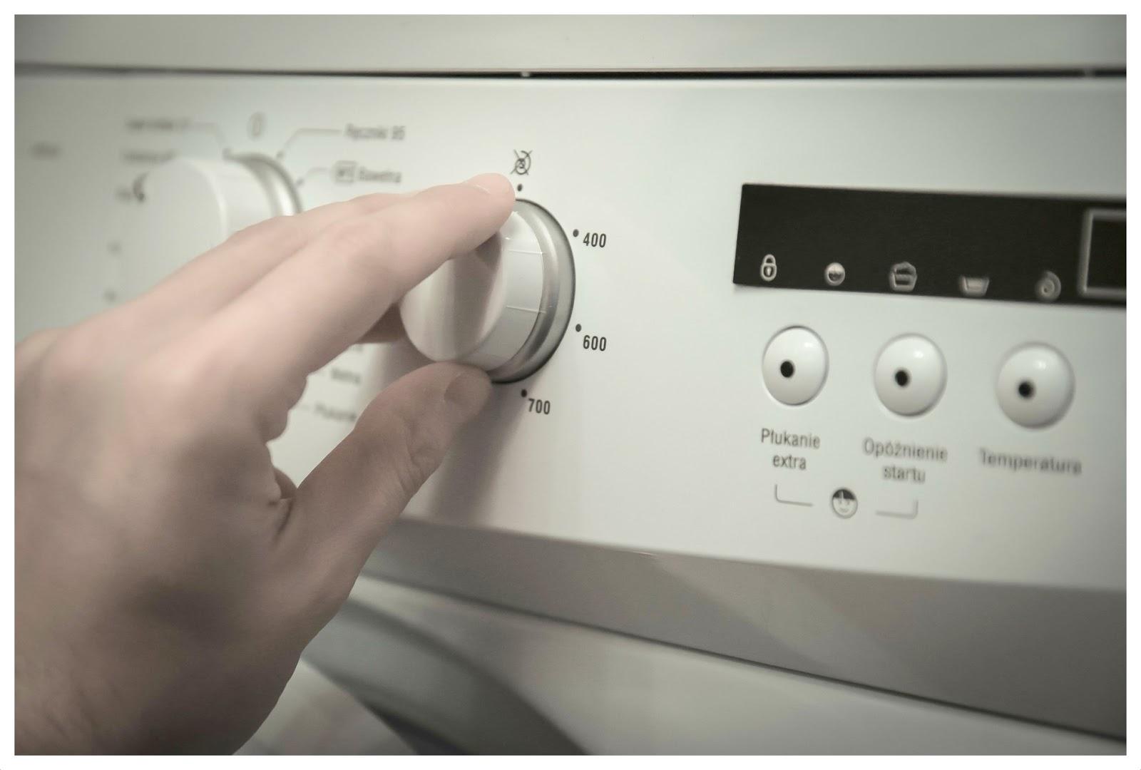 La Falsa Credenza : Bucato in lavatrice: 5 false credenze da sfatare maghella di casa