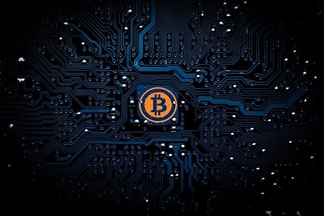 Ataque que mina criptomonedas con la infraestructura de GitHub