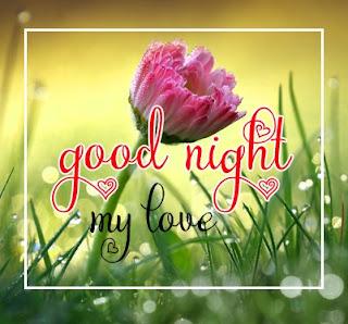 new good night Images%2B6