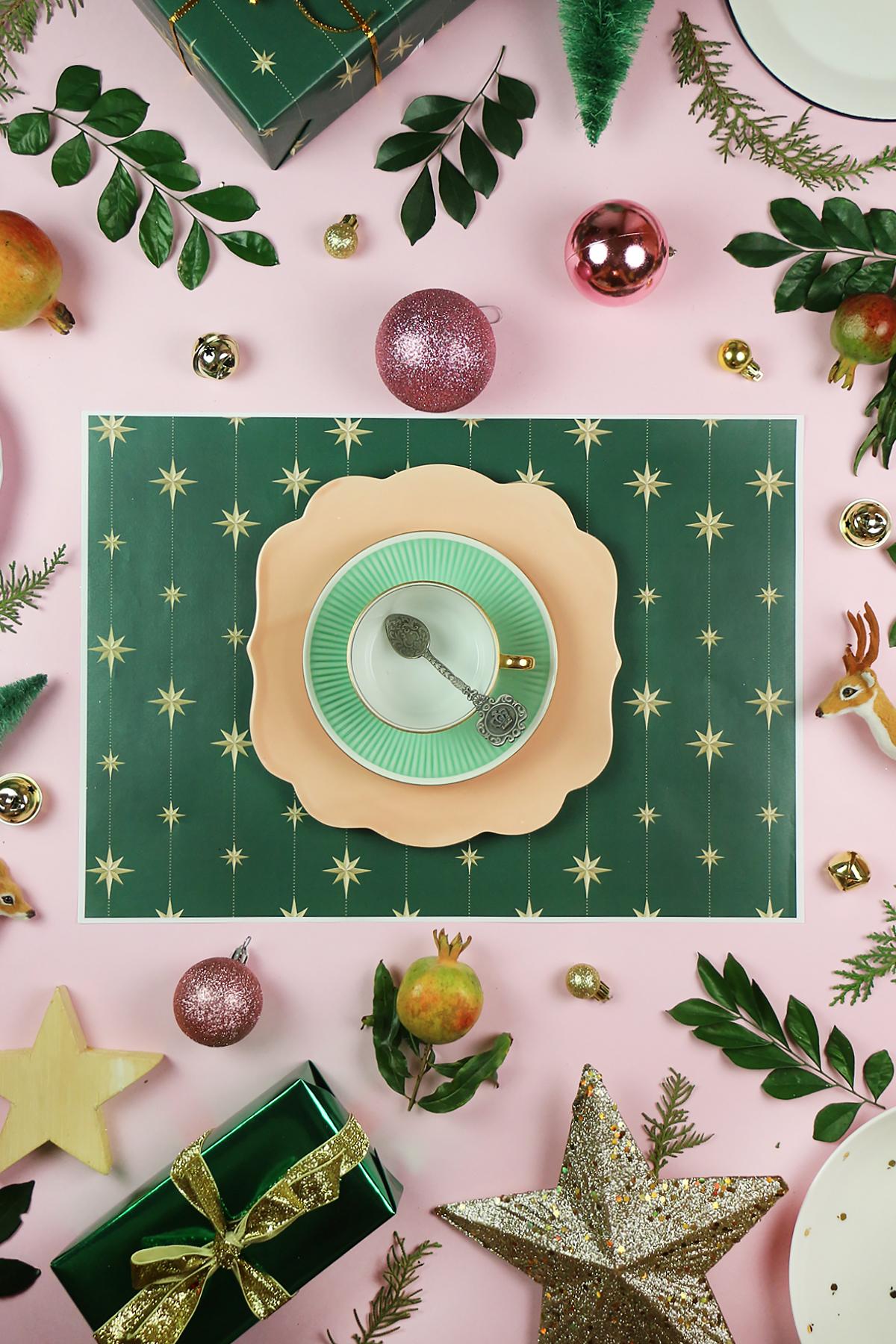 papel de presente cartão jogo americano de natal personalizado para imprimir 2020 blog do math